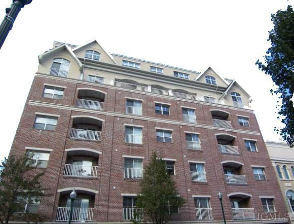 Rental Homes for Rent, ListingId:23191519, location: 543 Main St New Rochelle 10801
