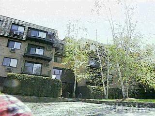 Rental Homes for Rent, ListingId:23228215, location: 500 Central Park Ave Scarsdale 10583