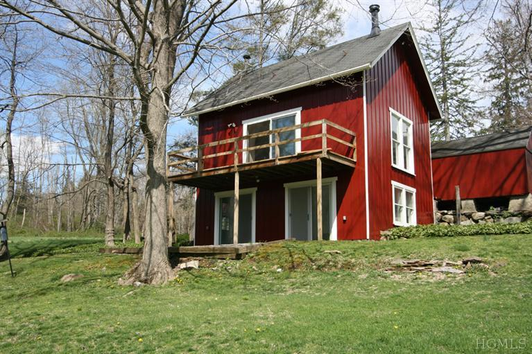 Rental Homes for Rent, ListingId:23265151, location: 703 Croton Lake Rd Bedford Corners 10549