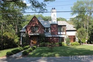 Rental Homes for Rent, ListingId:23248594, location: 31 Fairview Rd Scarsdale 10583