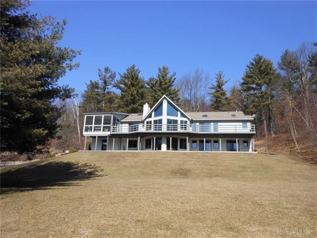 Real Estate for Sale, ListingId: 23302962, Hillsdale,NY12529
