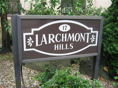 Rental Homes for Rent, ListingId:23302983, location: 17 North Chatsworth Ave Larchmont 10538