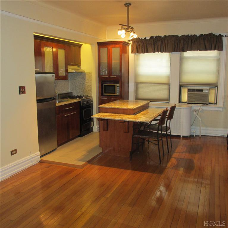 Rental Homes for Rent, ListingId:23355384, location: 5 Franklin Ave White Plains 10601