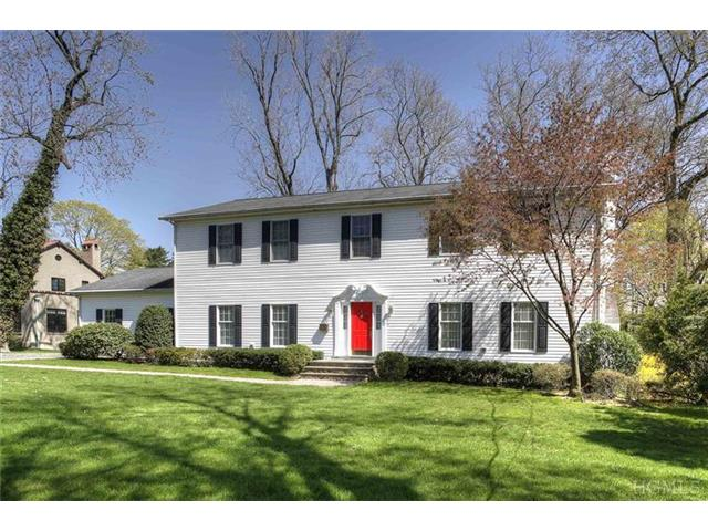 Real Estate for Sale, ListingId: 23401959, Bronxville, NY  10708