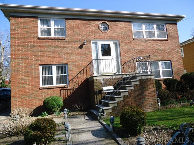 Rental Homes for Rent, ListingId:23450100, location: 334 Bronxville Rd Bronxville 10708