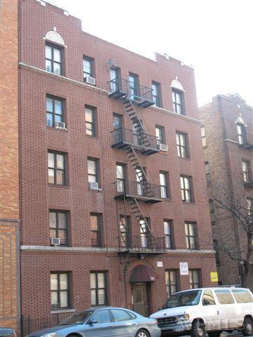 Rental Homes for Rent, ListingId:23455698, location: 2604 university Ave Bronx 10467