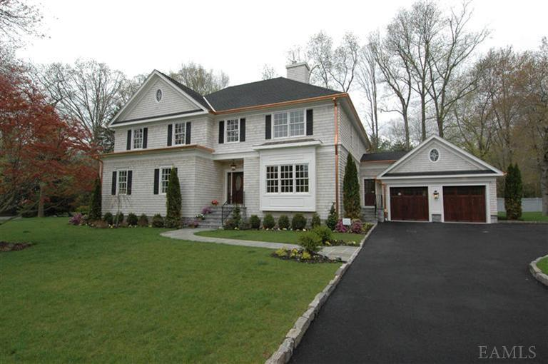 Rental Homes for Rent, ListingId:23455598, location: 2 Edgewood Dr Rye Brook 10573