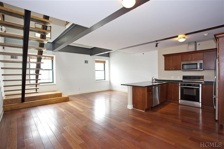 Rental Homes for Rent, ListingId:23601151, location: 1 South Astor St Irvington 10533
