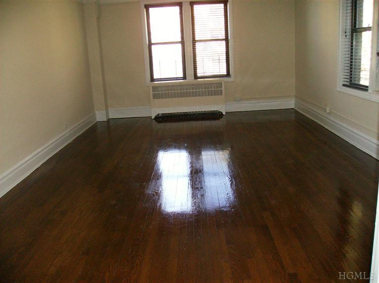 Rental Homes for Rent, ListingId:23473632, location: 1080 Warburton Ave Yonkers 10701