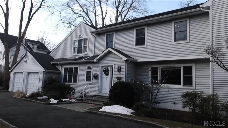Rental Homes for Rent, ListingId:23473649, location: 507 Bleeker Ave Mamaroneck 10543