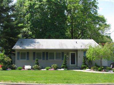 Rental Homes for Rent, ListingId:23501840, location: 31 Kerwin Pl Tarrytown 10591