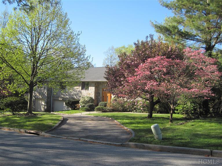 Rental Homes for Rent, ListingId:23521247, location: 36 Penny Ln Scarsdale 10583
