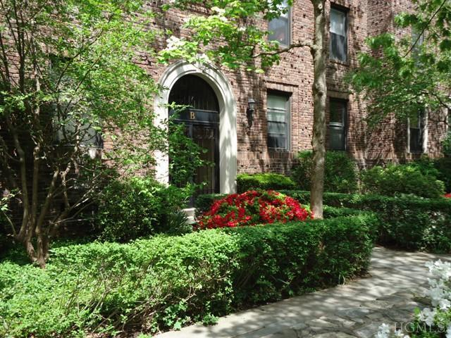 Rental Homes for Rent, ListingId:23552527, location: 64 Sagamore Rd Bronxville 10708