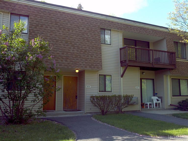 808 Vista On The Lk # UNIT:, Carmel, NY 10512