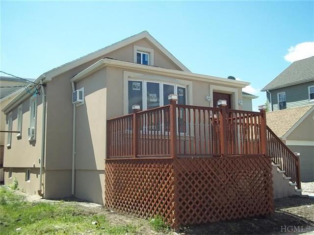 Real Estate for Sale, ListingId: 23573256, Bronx,NY10465