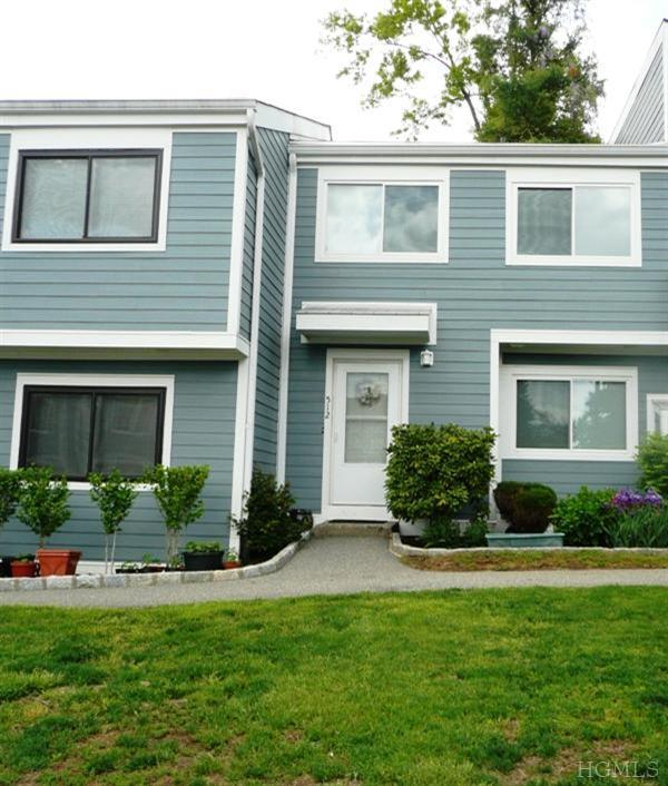 Rental Homes for Rent, ListingId:23583190, location: 25 Barker St Mt Kisco 10549