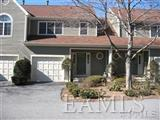Rental Homes for Rent, ListingId:23606329, location: 1302 Regent Dr Mt Kisco 10549