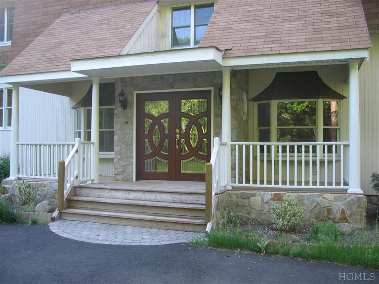 Rental Homes for Rent, ListingId:23606310, location: 111 Montebello Rd Suffern 10901