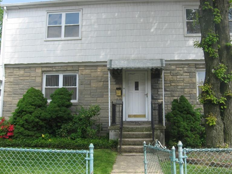 Rental Homes for Rent, ListingId:23653762, location: 16 Abner Pl Yonkers 10704