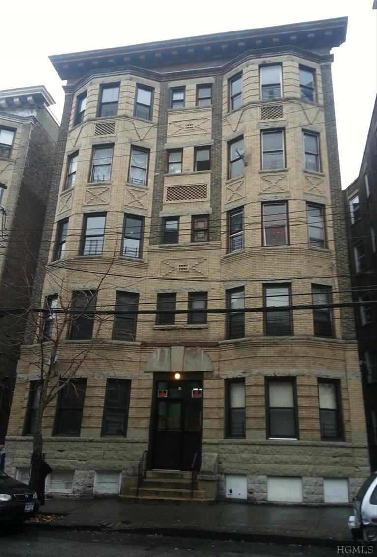 Rental Homes for Rent, ListingId:23946713, location: 19 Lawrence St Yonkers 10705