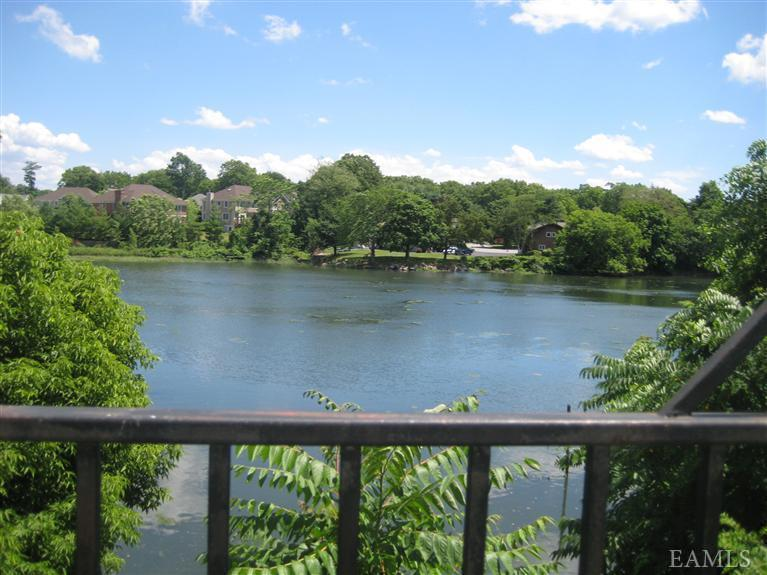 Rental Homes for Rent, ListingId:23660461, location: 246 Pelham Rd New Rochelle 10805