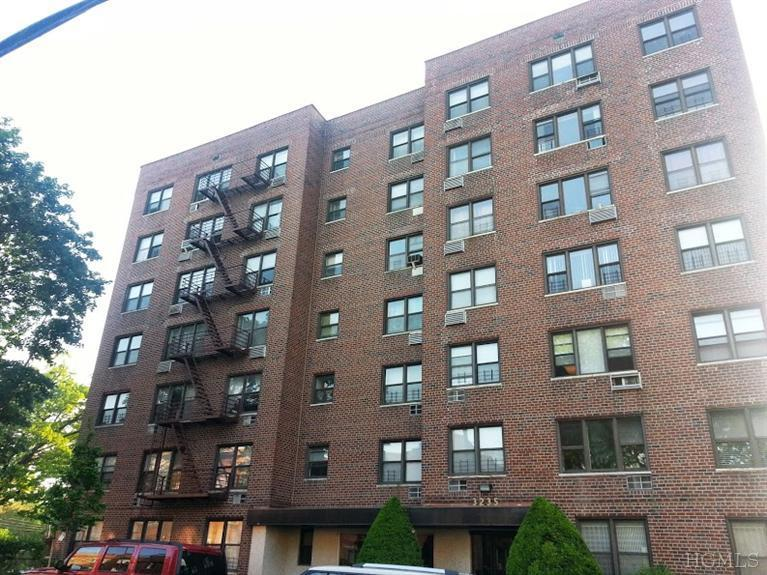 3235 Cambridge Ave # UNIT: 6L, Bronx, NY 10463