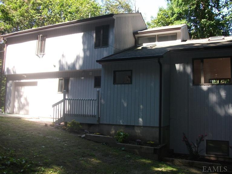 Rental Homes for Rent, ListingId:23660471, location: 17 Ridge Ardsley 10502