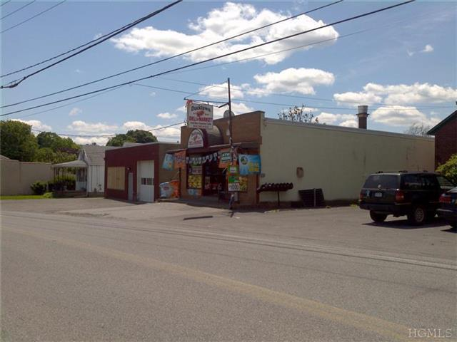 238 Walsh Ave, New Windsor, NY 12553