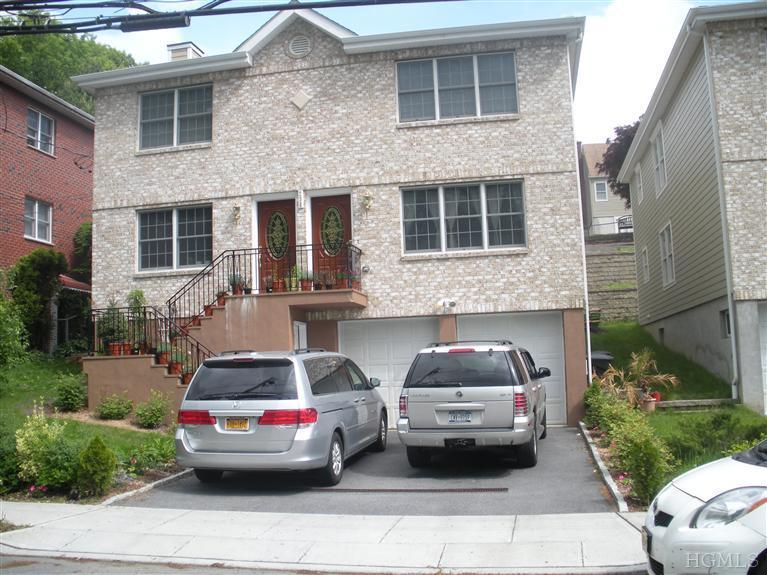 Rental Homes for Rent, ListingId:23668864, location: 238 Cook Ave Yonkers 10701