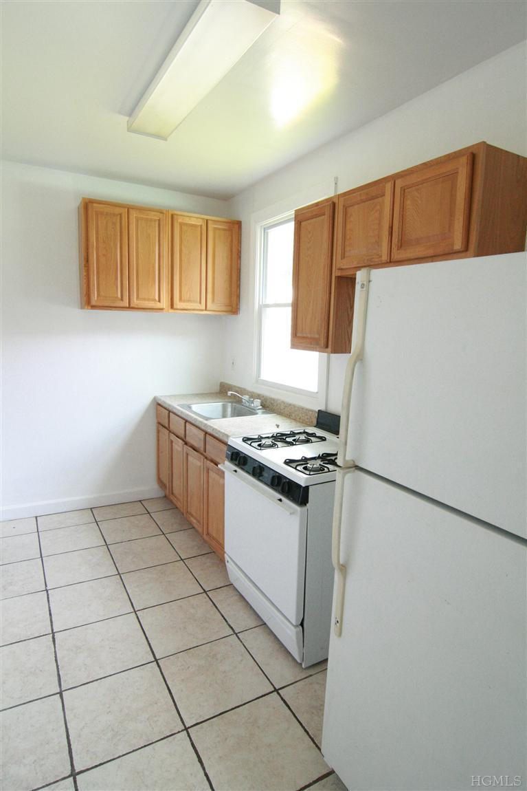 Rental Homes for Rent, ListingId:23697088, location: 153 Mclean Ave Yonkers 10705