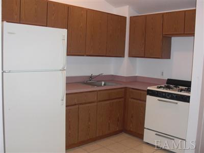 Rental Homes for Rent, ListingId:23824236, location: 315 Torry Ave Bronx 10473