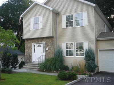 Rental Homes for Rent, ListingId:23775359, location: 304 Spring St Mt Kisco 10549