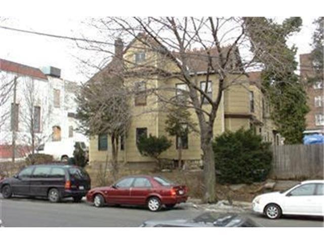 Real Estate for Sale, ListingId: 23802616, Mt Vernon,NY10550