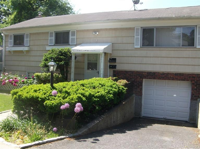 Rental Homes for Rent, ListingId:23815893, location: 78 Northfield Ave Dobbs Ferry 10522