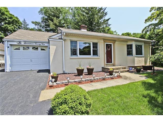 1724 Summit St, Yorktown Heights, NY 10598