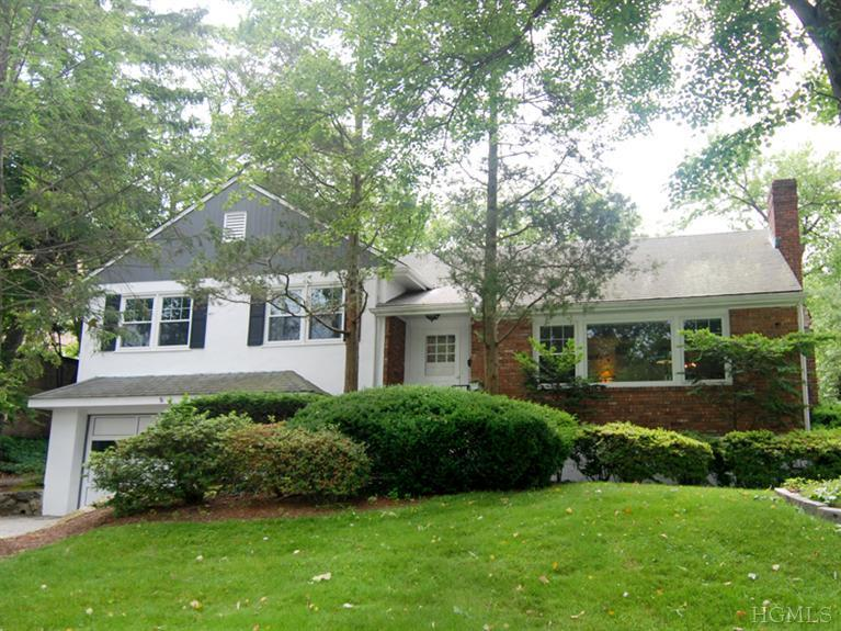 Rental Homes for Rent, ListingId:23831789, location: 520 Bleeker Ave Mamaroneck 10543