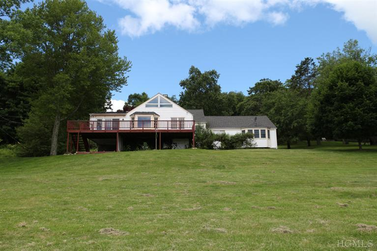 Rental Homes for Rent, ListingId:24038530, location: 55 Bedell Rd Katonah 10536