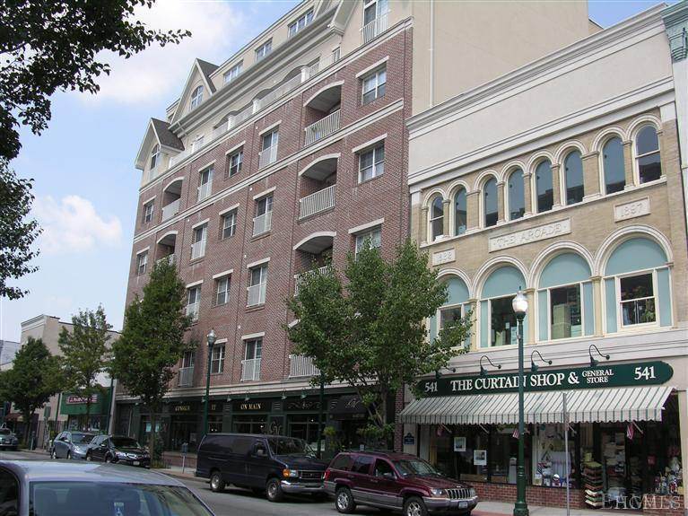 Rental Homes for Rent, ListingId:23854049, location: 543 Main St New Rochelle 10801