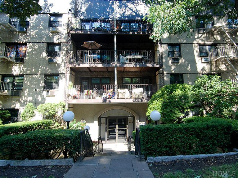 2241 Palmer Ave # UNIT: 1N, New Rochelle, NY 10801