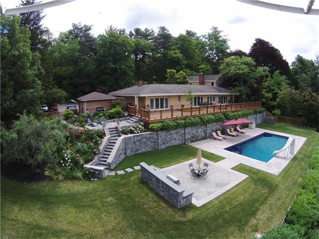 Real Estate for Sale, ListingId: 27689913, Cold Spring,NY10516