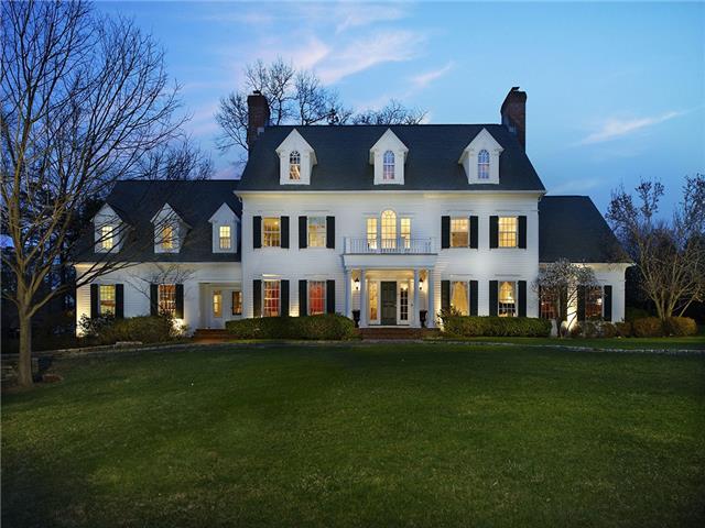 Real Estate for Sale, ListingId: 23900864, Scarsdale,NY10583