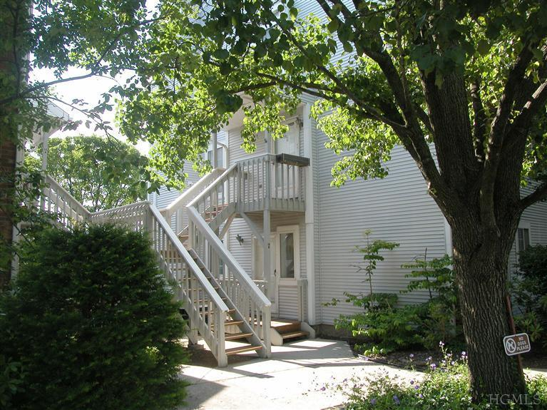 Rental Homes for Rent, ListingId:23930968, location: 15 Windle Park Tarrytown 10591
