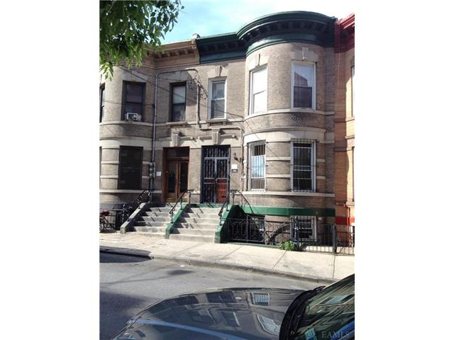 Real Estate for Sale, ListingId: 23931349, Bronx, NY  10458