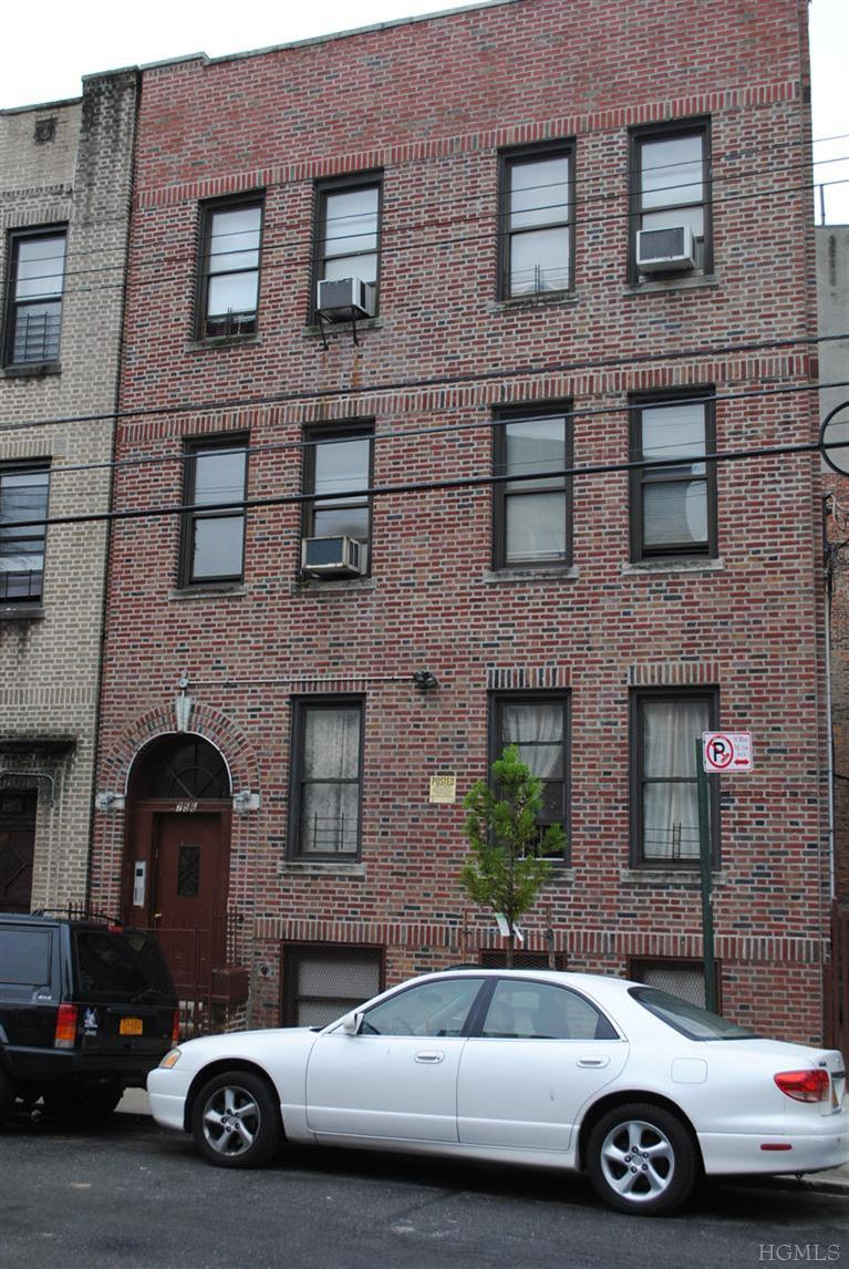 Rental Homes for Rent, ListingId:23984576, location: 756 South Oak Dr Bronx 10467