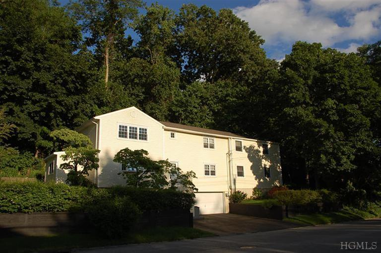 Rental Homes for Rent, ListingId:23989826, location: 30 Broadway Dobbs Ferry 10522