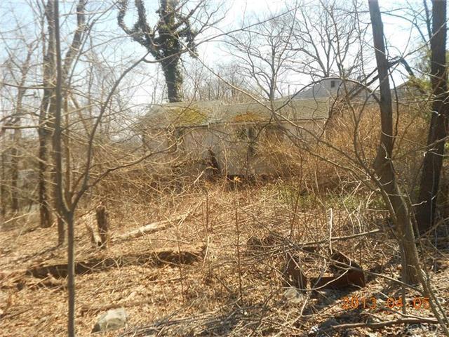 Photo of 48   Worthington Drive  Carmel  NY