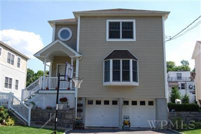 Rental Homes for Rent, ListingId:24003482, location: 68 Virginia Ave Dobbs Ferry 10522