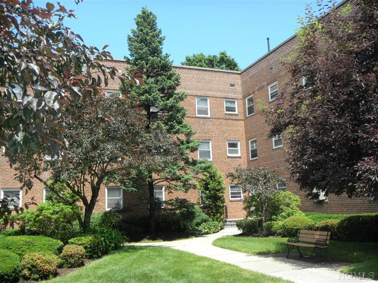 Rental Homes for Rent, ListingId:24003507, location: 330 South Broadway Tarrytown 10591