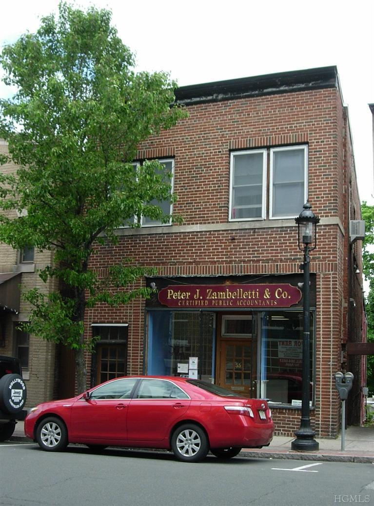 Rental Homes for Rent, ListingId:24003509, location: 55 Main St Tarrytown 10591