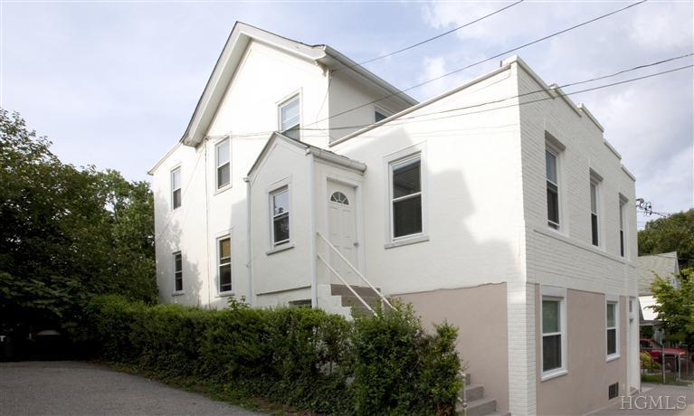 Rental Homes for Rent, ListingId:24048976, location: 79 Maple St Dobbs Ferry 10522